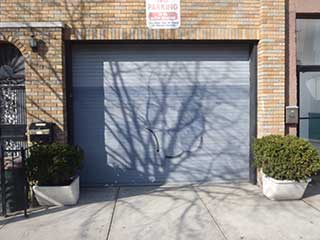 Garage Door Repair Pros Near Glen Ridge NJ Area