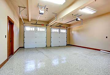 The Functioning of Garage Door Systems | Glen Ridge NJ
